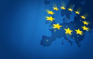 Разширяването на Европейския съюз се поема от Хърватия. Балканска страна