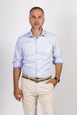 """Снимка: Издигат кандидатурата на главния архитект на """"Младост"""" за районен кмет"""