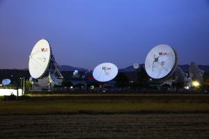 """Утре европейската навигационна спътникова система """"Галилео"""" ще достигне 1"""
