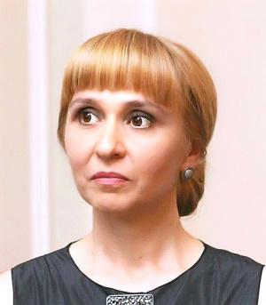 Омбудсманът Диана Ковачева: Самопризнанието не трябва да спасява от доживотен затвор
