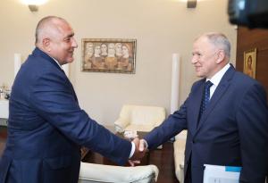 В България предприемаме всички мерки за ограничаване разпространението на заболяването