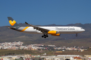 """Фалитът на """"Томас Кук"""" удря гръцкия туризъм като цунами, България също страда"""