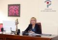 Кандидатурата на Мая Манолова за кмет на София ще бъде идигната в сряда