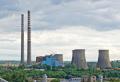 Прокуратурата: Проверката на ТЕЦ-овете на Ковачки е заради екологична опасност