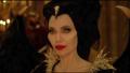 """Анджелина Джоли, Мишел Пфайфър, Ел Фанинг и Чиуетел Еджиофор блестят в специални постери на """"Господарка на злото 2"""""""