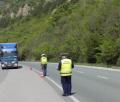 Отново частични ограничения за движение на ТИР-ове по някои пътища