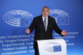 Борисов: Отделяме над 8% от БВП за здравеопазване