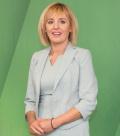 Манолова: Отдавна казах, че кметската надпревара за София ще е мръсна