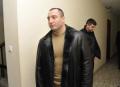 Апелативният спецсъд свали обвиненията от Митьо-Очите