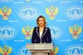 Москва обвини София, че пренаписва историята