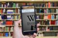 Хакери удариха Wikipedia
