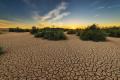 1.8 трлн. долара ще ни струва спасяването на планетата