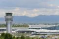 РВД отново търси ръководители на полети