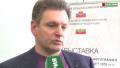 """Прокуратурата осветли шпионина от """"Русофили"""" чрез документи"""