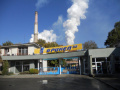 """В центъра на Гълъбово ТЕЦ """"Брикел"""" ще инсталира станцияза замерва въздуха, коятоще информира гражданите"""