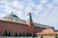 Руснаците се хвалят с все повече 100-летници