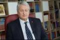 Решетников: Всяка държава в НАТО трябва да уачства в голямата антируска кампания