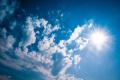 Слънчев и топъл първи учебен ден