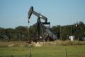 Невиждан отдавна скок на цената на петрола