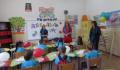 Вицепрезидентът: Само грамотните и напредничавите хора ще изградят модерна България