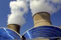 Родните ТЕЦ-ове горят 3% от вносните отпадъци
