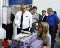 Борисов зове инвеститорите да строят заводи срещу рецесията