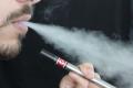 Втори американски щат въведе забрана на ароматизираните електронни цигари