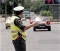 Спипаха над 470 джигити в Пловдив за 5 часа