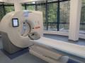 В Пловдив вече диагностицират с последно поколение скенер