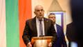 Етичната комисия към ВСС удари рамо на Гешев за стола на Цацаров