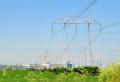 "Петнадесет години успешно участие на ""АЕЦ Козлодуй"" ЕАД на свободния пазар на електроенергия"