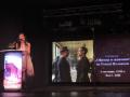 Бляскави кинопремиери в програмата на CineLibri 2019