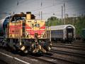 БДЖ организира празнично пътуване с парен локомотив за Деня на независимостта