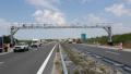 Спират ТИР-овете по основните пътища заради големия трафик довечера