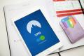 Ползването на VPN услуги пази онлайн профилите ви