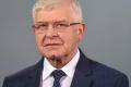 В бюджета за здраве за догодина са предвидени трансплантации на българи и извън ЕС