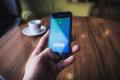 Twitter изтри акаунти в цял свят заради публикуване на фалшиви новини