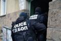 Наши и френски ченгета разбиха банда за трафик на хора и модерно робство
