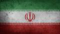 Иран плаши с унищожение евентуални агресори