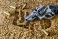 """Въоръжен мъж вдигна полицията на крак в квартал """"Овча купел"""""""
