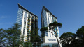 Почина един от най-големите хотелиерски магнати