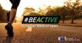 Европейската седмица на спорта започна в София, вход свободен за над 50 вида