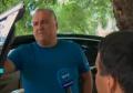 Уволниха лекаря от Пазарджик с 57 бона заплата и ненужни стентове
