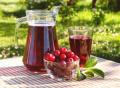 Топ 5 на храните, които помагат за съсирването на кръвта