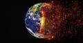 ООН: Глобалното затопляне пряко застрашава човечеството