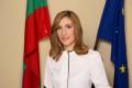 """Ангелкова: Всички поделения на """"Томас Кук"""" в Европа обявиха фалит"""