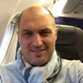 Стефан Гамизов: Полфрийман да бъде даден на побеснели кучета, а Максим Стависки?