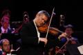 Гениален музикант ще свири на цигулка от 18-и век в София и Пловдив