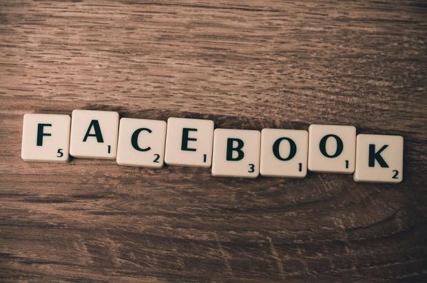 От Фейсбук също обмислят да скрият лайковете