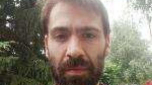 Излезе аутопсията издирвания във  Варна Иван, обесил се е